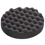 Festool 493888, Very Fine Honeycomb Sponge, 5-pack