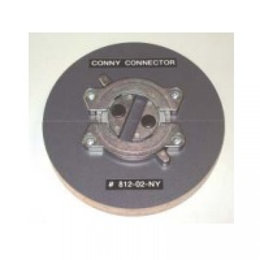 Conny Connector