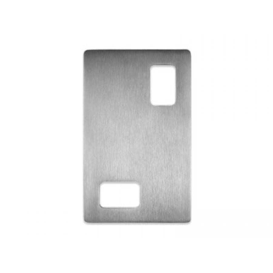 Sliding Door Handle Dsi 4040 300