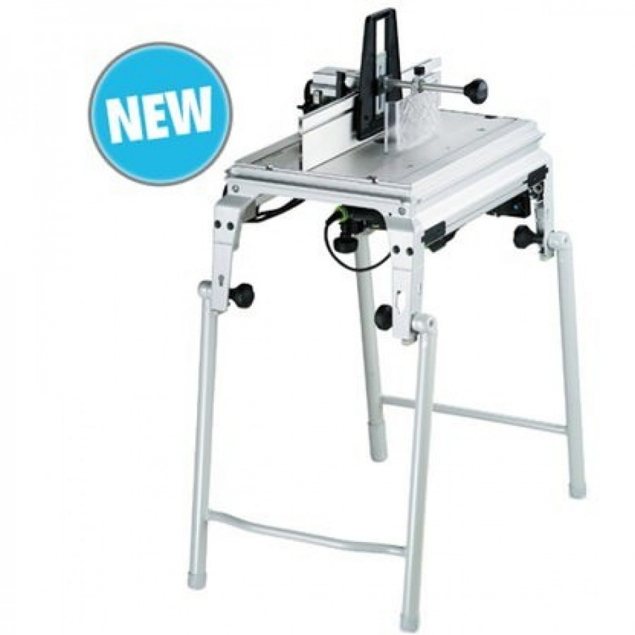 Festool 57000027 cms ge router table greentooth Gallery