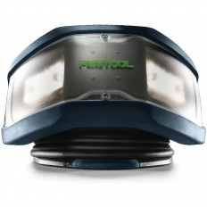 Festool 769967, Syslite Duo LED Work Light PLUS