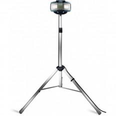 Festool 574657, Syslite Duo LED Work Light SET W/ Tripod