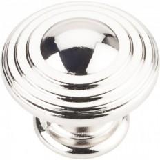 Bremen 2, Polished Nickel, 137NI