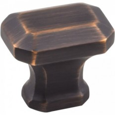 Ella, Brushed Oil Rubbed Bronze, 165DBAC