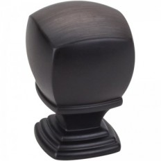 Katharine, Brushed Oil Rubbed Bronze, 188L-DBAC
