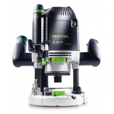 Festool 574689, OF 2200 EB Router