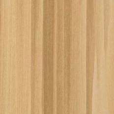 Atlantic Leaf Wood