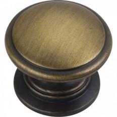 Durham, Antique Brushed Satin Brass, 3980-ABSB
