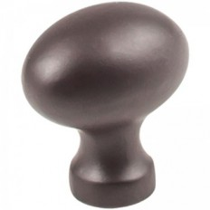 Bordeaux, Dark Bronze, 3990-ORB