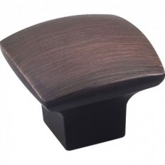 Sonoma, Brushed Oil Rubbed Bronze, 431DBAC