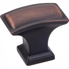 Annadale, Brushed Oil Rubbed Bronze, 435L-DBAC