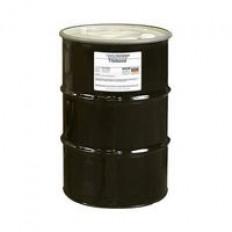 55 Gallon Drum -