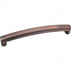Delgado, Brushed Oil Rubbed Bronze, 519-160DBAC