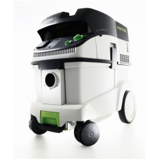 Festool 583493 CT 36 E HEPA Dust Extractor