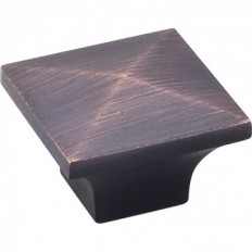Cairo, Brushed Oil Rubbed Bronze, 595DBAC