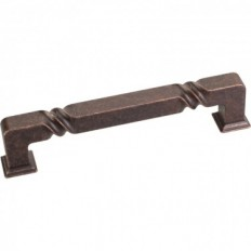 Tahoe, Distressed Oil Rubbed Bronze, 602-128DMAC