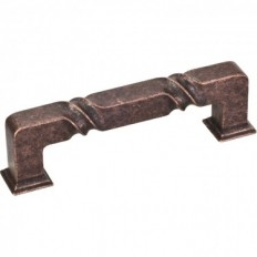 Tahoe, Distressed Oil Rubbed Bronze, 602-96DMAC