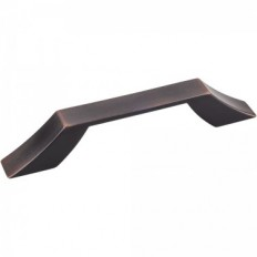 Royce, Brushed Oil Rubbed Bronze, 798-96DBAC