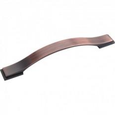 Mirada, Brushed Oil Rubbed Bronze, 80152-160DBAC