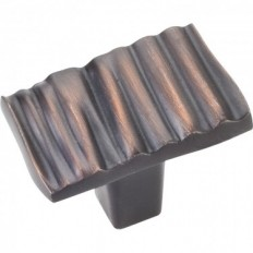 Valencia, Brushed Oil Rubbed Bronze, 80508DBAC