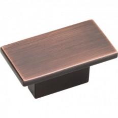 Mirada, Brushed Oil Rubbed Bronze, 81021DBAC