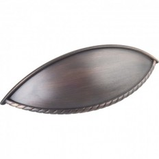 Lenoir, Brushed Oil Rubbed Bronze, 8237DBAC