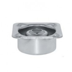 835 Metal Socket Stee
