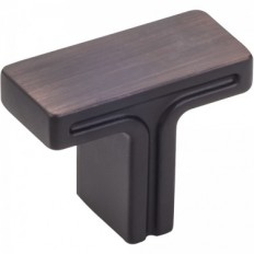 Anwick, Brushed Oil Rubbed Bronze, 867DBAC