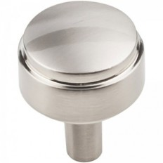 Hayworth, Satin Nickel, 885SN