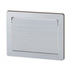 AZ-GD230/HL, MULTI-PURPOSE DOOR (W/DAMPER)