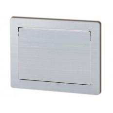 AZ-SD310/HL, MULTI-PURPOSE DOOR (W/DAMPER)