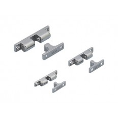 BCTS-40, STAINLESS STEEL TENSION CATCH