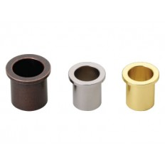 CHC-18/NI, CABLE GROMMET