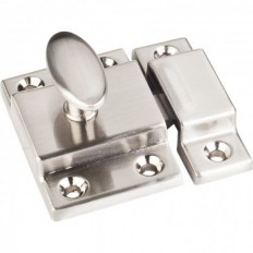 Latches, Satin Nickel, CL101-SN