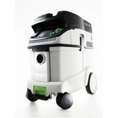 Festool 584084 CT 48 E HEPA Dust Extractor