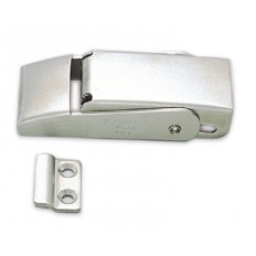 STF-80, STAINLESS STEEL DRAW LATCH