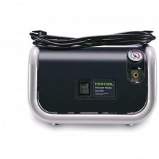 Festool 201064, Vacuum Pump VAC PMP