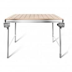 Festool 500608, MFT/3-Basic Multifunction Table