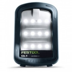 Festool 500723, KAL II SysLite LED Worklamp