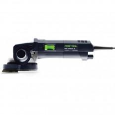 Festool 570789, The RAS 115.04 E Rotary Sander