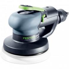Festool 691140, LEX 3 125/3 Compressed Air Eccentric Sander