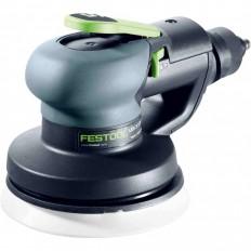 Festool 691141, LEX 3 125/5 Compressed Air Eccentric Sander