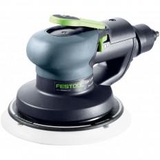 Festool 691158, LEX 3 150/7 Compressed Air Eccentric Sander
