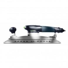 Festool 691176, LRS 400 Air Sander