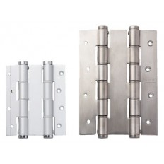 DOUBLE ACTION SPRING HINGE, JDA-120-40A