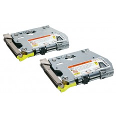 AVENTOS HK stay lift, lift mechanism (set), PF=750-2500 (with 2 pieces), suitable for SERVO-DRIVE, 20K2500.N5