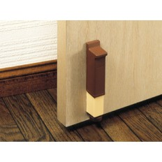 STEP-ON DOOR HOLDER, SODH