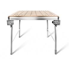 Festool 495465, MFT/3-MINI Multifunction Table