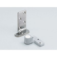 2-WAY ADJUSTABLE PIVOT HINGE,  PH-01
