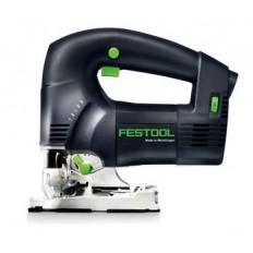 Festool 561455 Trion PSB 300 EQ
